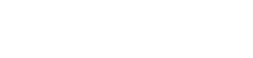 IBL News logo