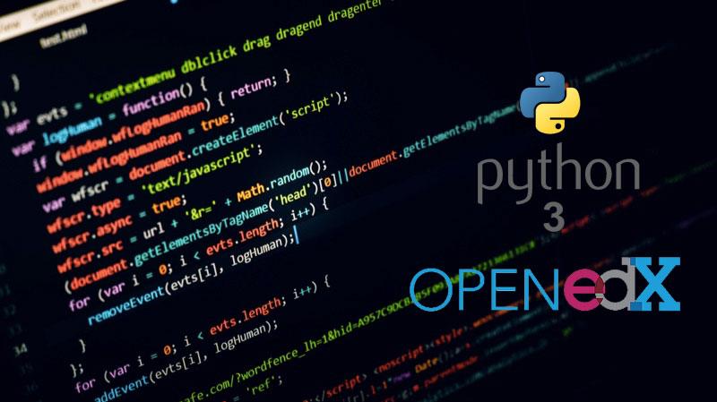 Python @