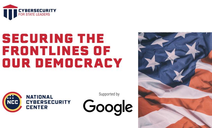 La NCC y Google capacitarán a los legisladores estatales sobre los ataques de ciberseguridad