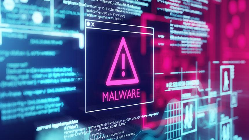 La educación superior ve un mayor número de ataques de malware que exigen pago