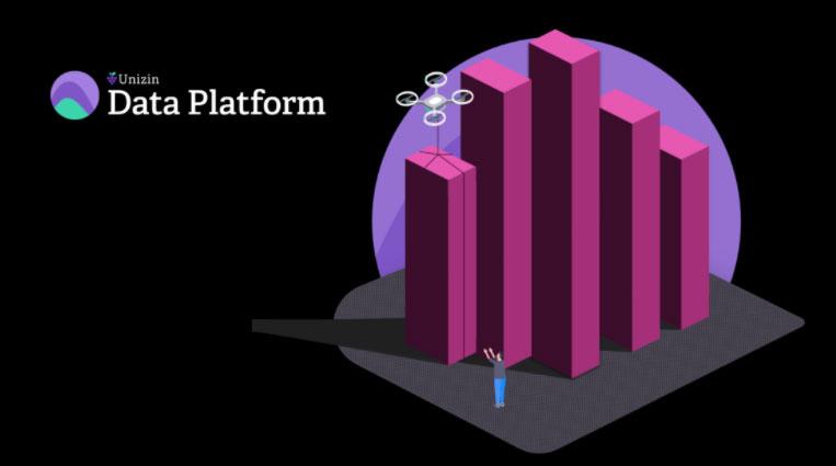 Unizin hace que su plataforma de análisis esté disponible a través de Google Cloud para todas las universidades