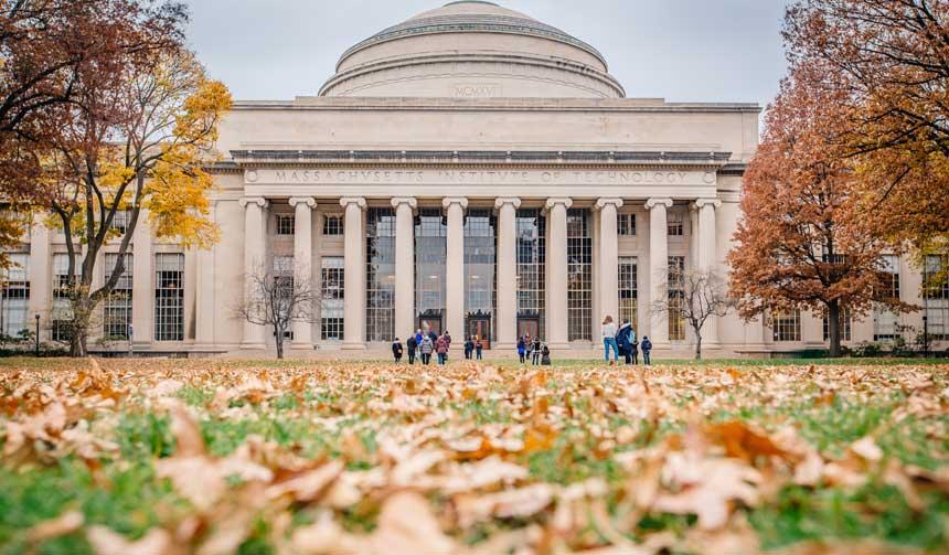 MIT clasificada como la mejor universidad del mundo por décimo año por QS