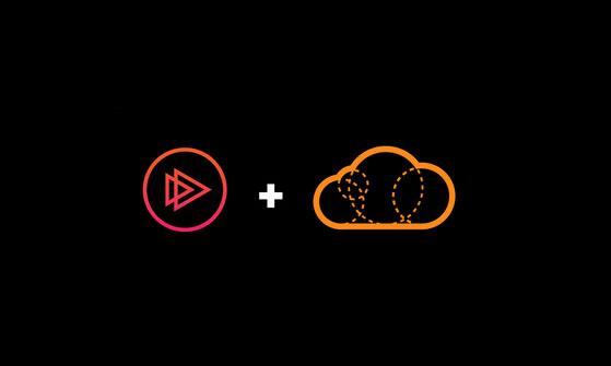 Pluralsight compra una plataforma de desarrollo de habilidades, un gurú de la nube