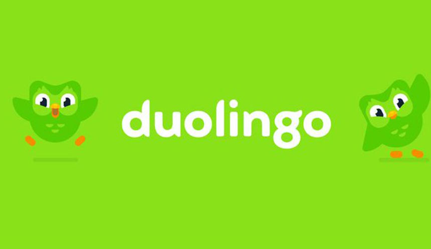 Duolingo determina un precio de oferta pública inicial de entre $ 85 y $ 95 por acción y busca una valoración de $ 4,3 mil millones