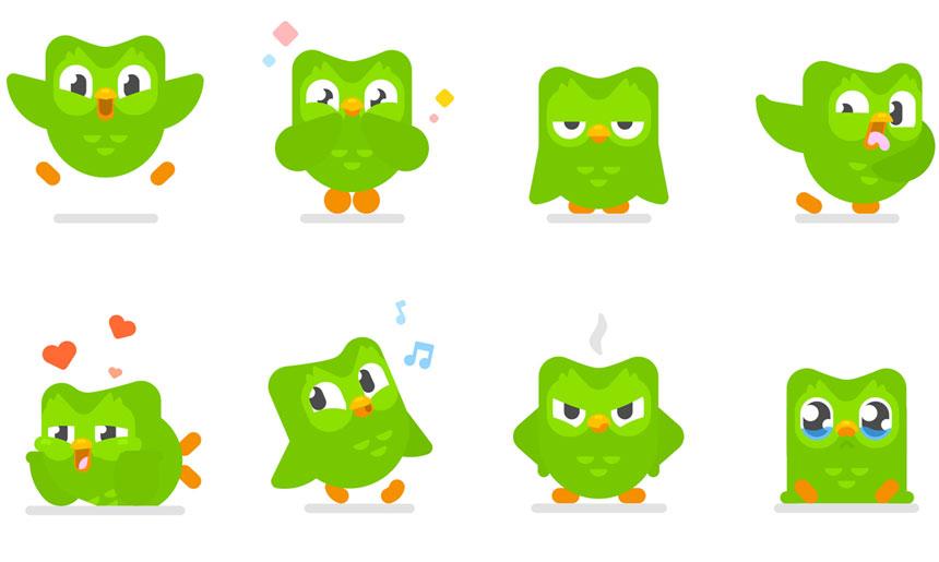 Duolingo, valorada en $ 2.4 mil millones, será la próxima startup pública de EdTech