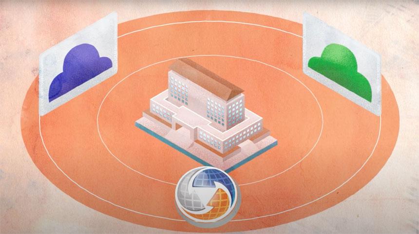 El Consorcio Global IMS certifica la plataforma Lilac de Open edX