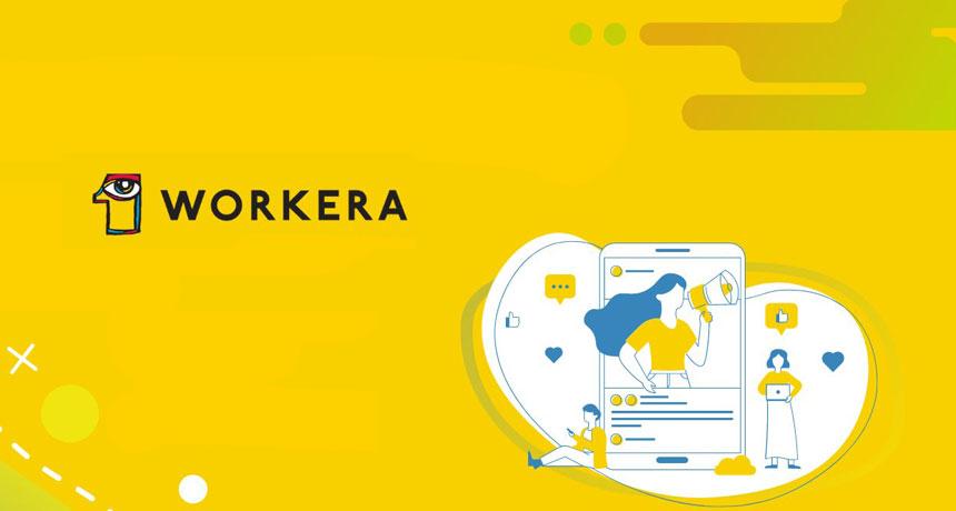 Workera.ai, empresa de educación respaldada por Andrew Ng, recauda 16 millones de dólares