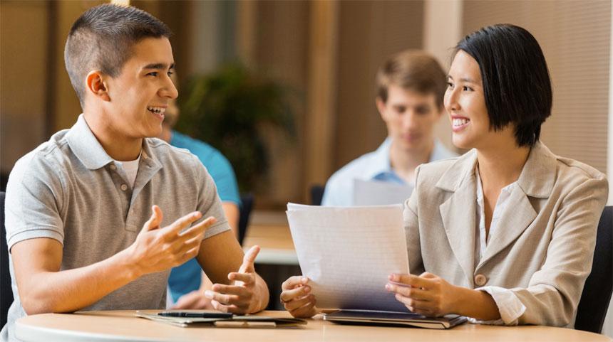 Trabajos de más rápido crecimiento que no requieren una licenciatura