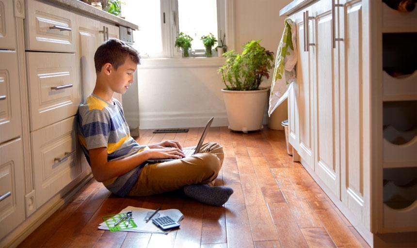 Microsoft reduce su precio para clientes educativos